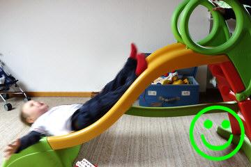 3 j hriges kind die besten tipps und geschenke kids easy. Black Bedroom Furniture Sets. Home Design Ideas
