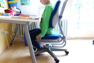 schulanfang die besten tipps und geschenke kids easy. Black Bedroom Furniture Sets. Home Design Ideas